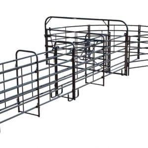 Priefert Premier Open Sweep For Livestock